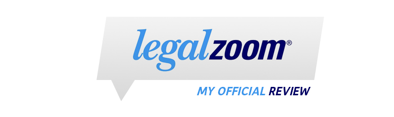 LegalZoom LLC Reviews
